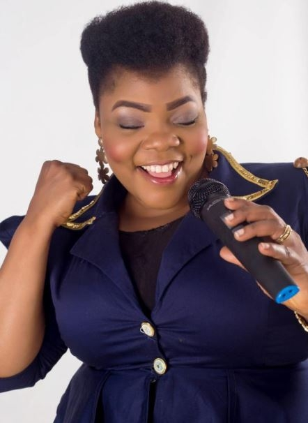 Dancehall is not for Shatta Wale – Celestine Donkor