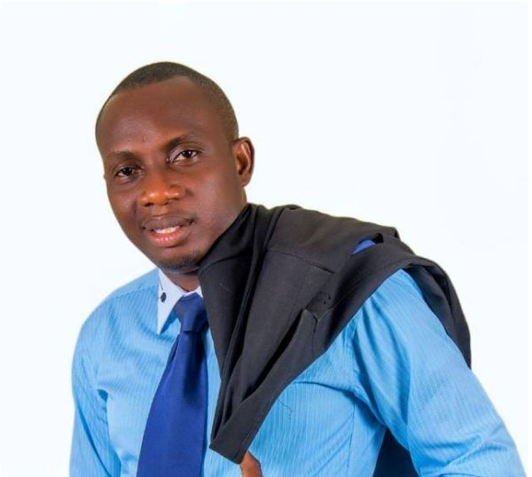 Wives must support their husband's party to avoid conflicts - Lutterodt