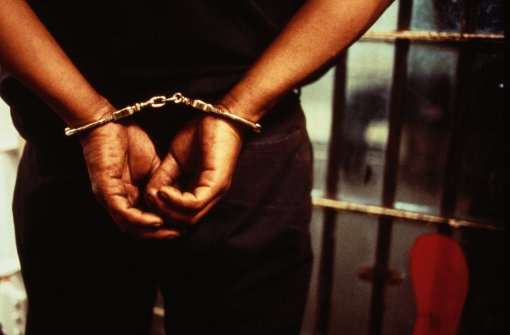 Barber jailed 25 years for defilement