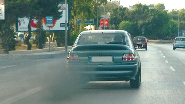 Ghana to miss out on sulphur reduction in diesel by January 2017 deadline