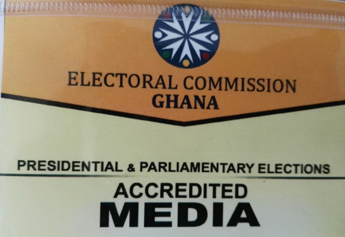 Court grants bail to three over election observer cards fraud