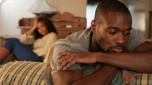 5 Questions to ask before getting back with your ex