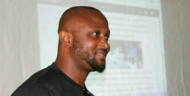 Yaw Ampofo Ankrah appointed to WABSU