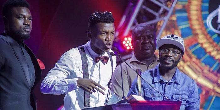 #YFMTop20: YFM's TOP 20 Ghanaian Songs of the WEEK