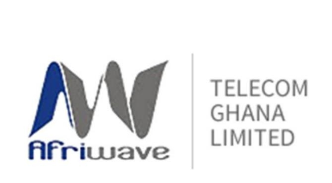 Afriwave to infuse sanity into Ghana's Telecommunication Industry