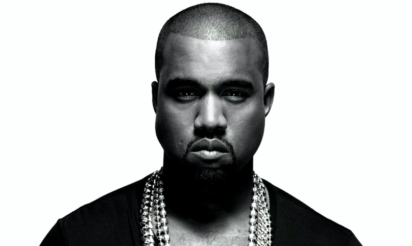 Kanye West premiers brand new single featuring Desiigner, 2 Chainz & Gucci Mane