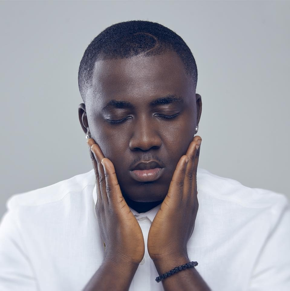 Kontihene Fires Back at Producer for calling him lazy