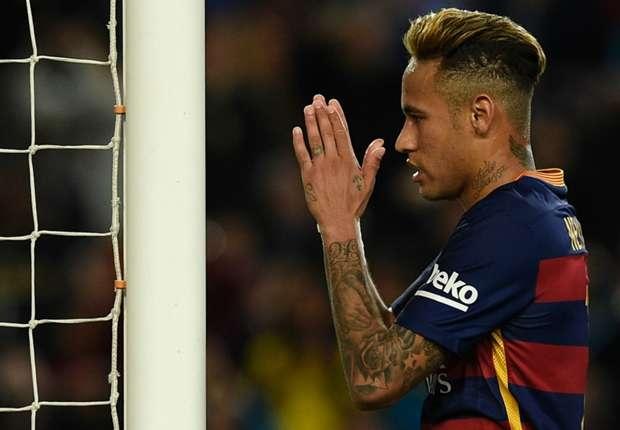 Barcelona agree deal over Neymar transfer case