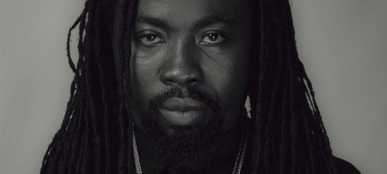 Obrafour Breaks Silence After Reports of His ill Health Goes Viral