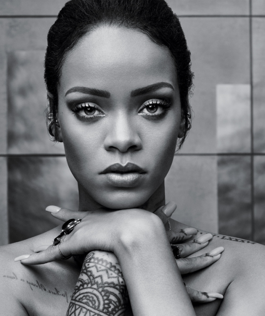 Rihanna and Jay Z Targets Of Con Artist?