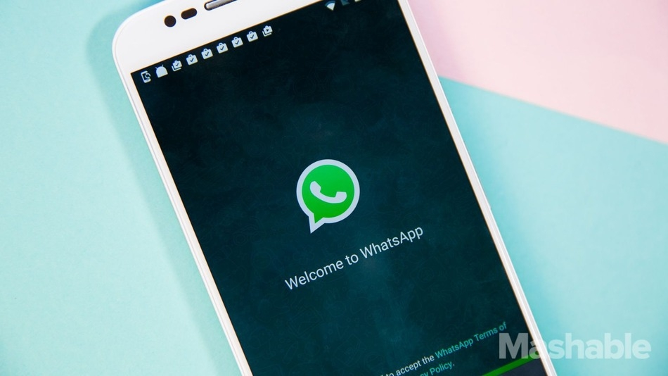How to Get WhatsApp Video Calling Right Now