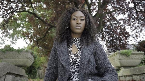 Emmanuela Abbeam Danso bows out of MTN HIT MAKER – Season 5