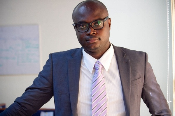 """Digital Marketing Opportunities to Boom In Ghana"" – Kwabena Appianing"