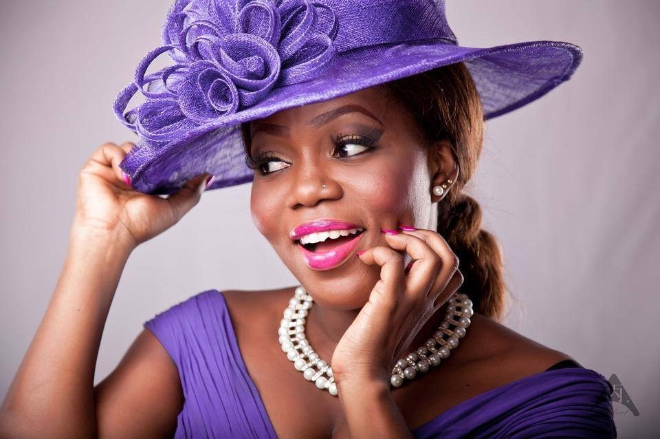 How Mzbel Reacted to the Montie 3 imprisonment