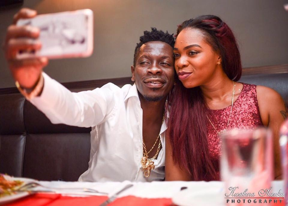 HERE are 20 Facts You Never Knew About Shatta Wale