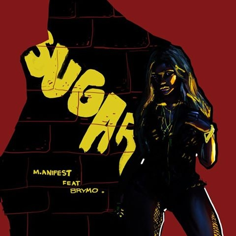 LISTEN UP: M.anifest features Brymo on SUGAR
