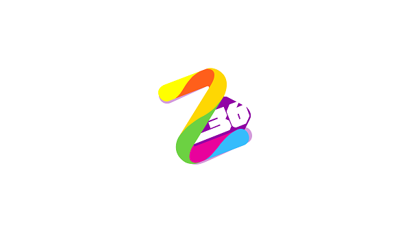ZONE THREE 6 to launch 24-hour entertainment channel