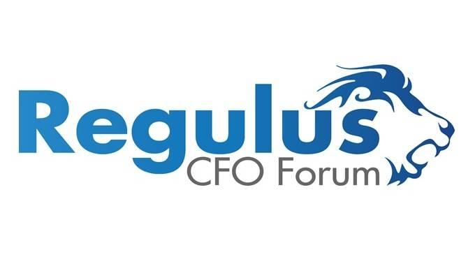 Regulus CFO Forum Is Coming