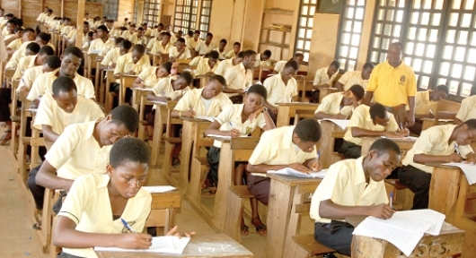 WASSCE results from 85 schools withheld- results of 598 candidates cancelled