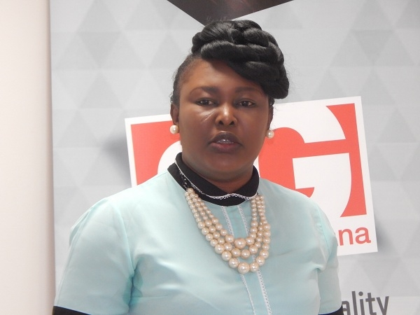 I Was Nearly Raped – eTV's Fati Shaibu-Ali