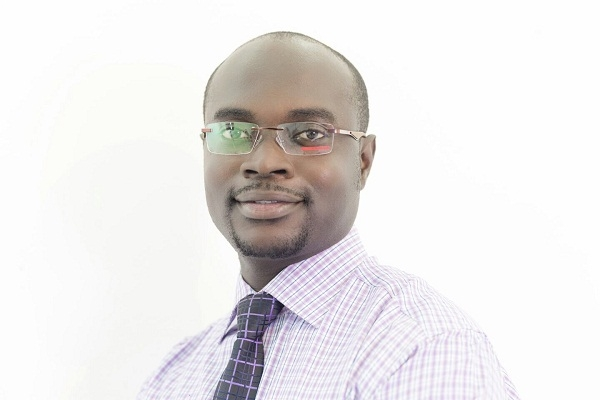 Is Your Boss On Social Media?  - Kwabena Appianing Quizzes