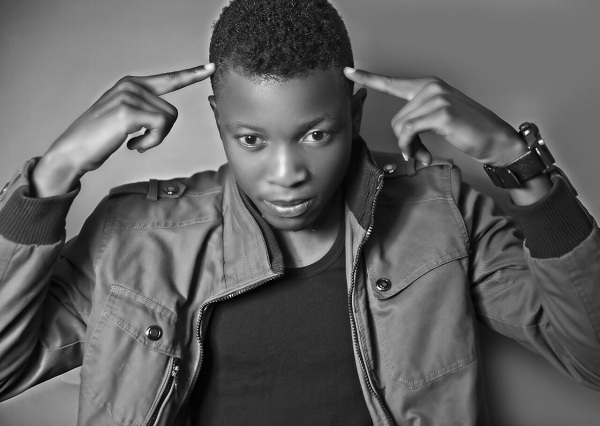 Lord Morgan set to mount stage with Stonebwoy At DEZA Festival