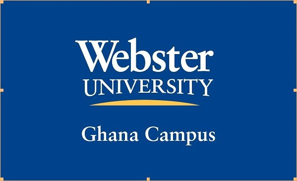 Webster University Ghana Introduces New Program in Computer Science