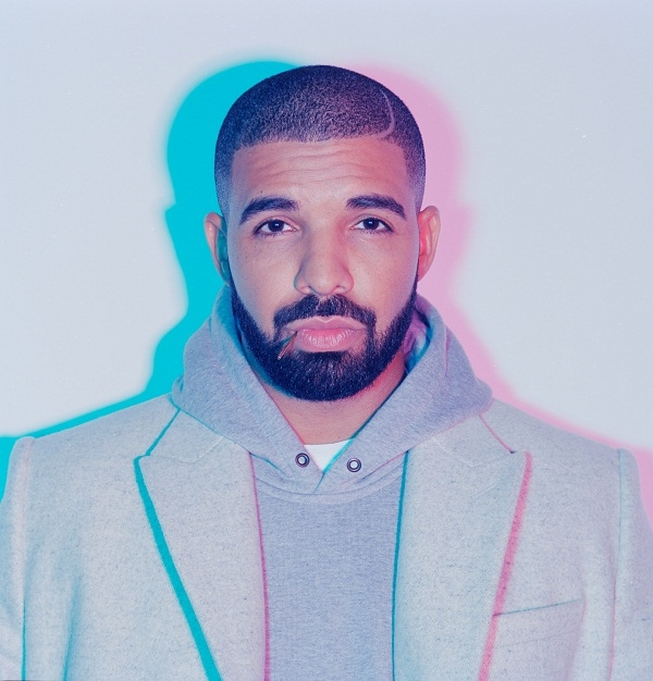 "LISTEN UP: Drake premieres ""Two Birds One Stone,"" ""Sneakin'"" (Feat. 21 Savage), & ""Fake Love"""