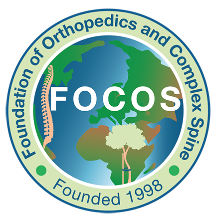 FOCOS Receives Full Accreditation to Run Anaesthesia Residency Program