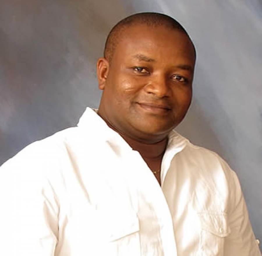 Hassan Ayariga Lists The Luxurious Cars He Owns