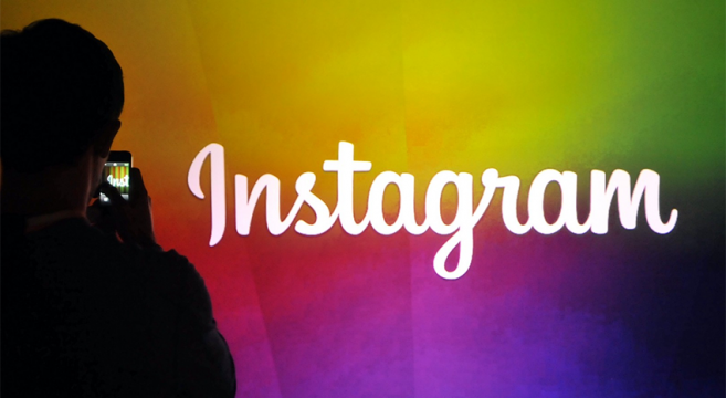 Instagram Wants To Trademark Everything