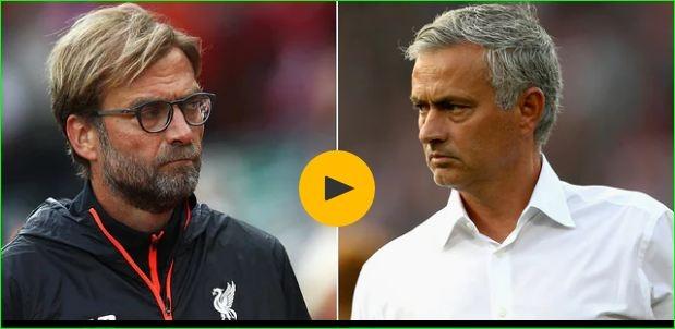 Jürgen Klopp bewildered by Liverpool's festive fixture schedule