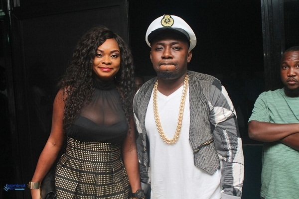 ChoirMaster Responds to Reports that He was ARRESTED for BONKING Actress in a Car