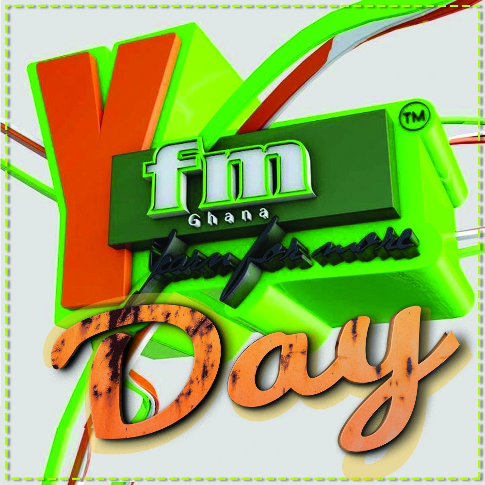 y day