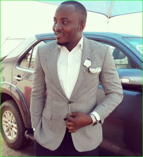 DKB Details How Much Money He's Making in Comedy