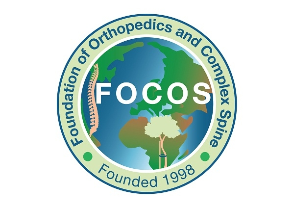 FOCOS Hospital To Hold One-Day Workshop For Joint Disorders
