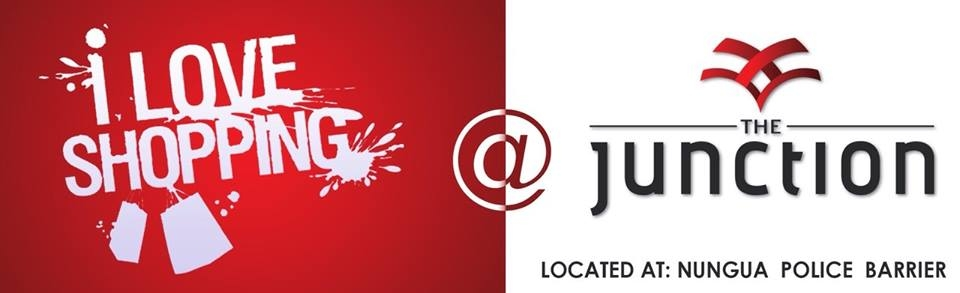Junction Mall to mark 2 years with BIG BIRTHDAY BASH