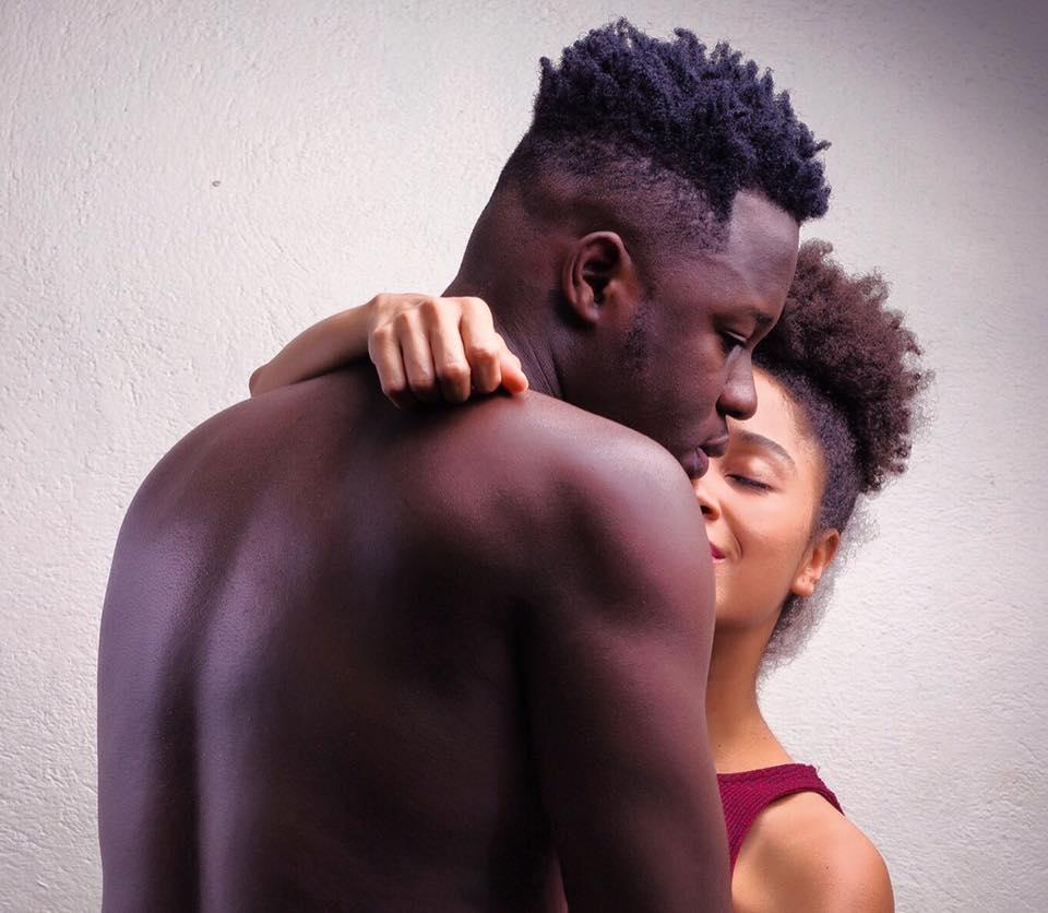 Medikal Lists His TOP 11 Ghanaian Rappers
