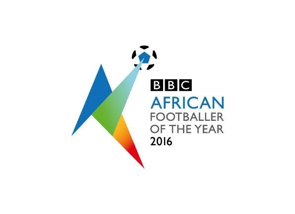 BBC-African