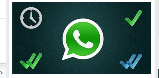 Supreme Court Rejects Petition to Ban WhatsApp in India