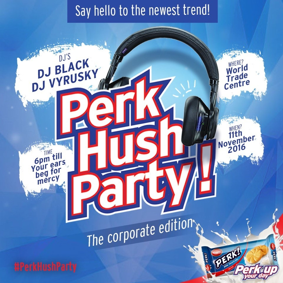 perkHushParty