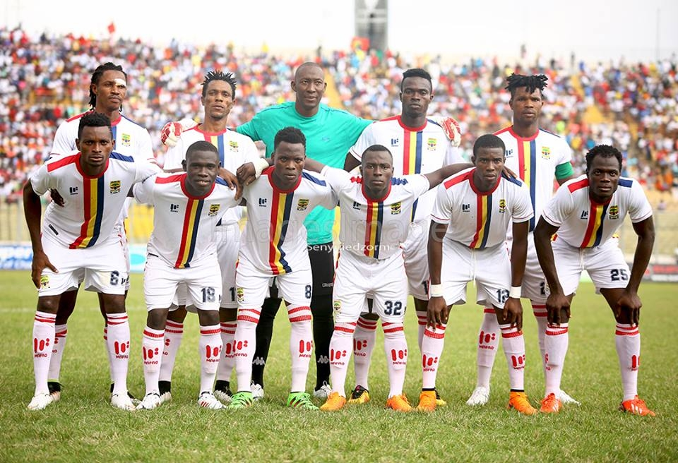GPL Preview: Hearts seek AshGold's scalp in crunch duel