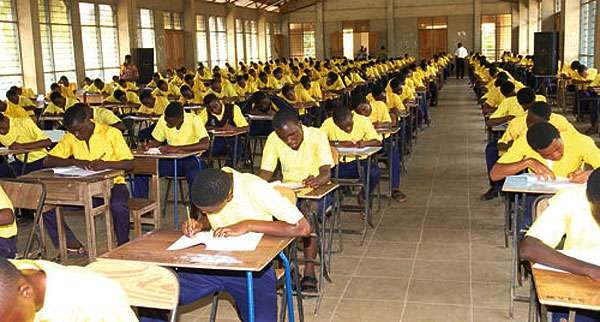 Poor showing in Maths and English, as WAEC releases WASSCE results