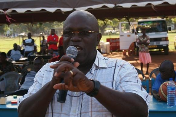 Worlanyo Agrah clarifies statement on Nyantakyi