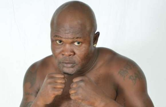 Bukom Banku appears in court but case adjourned to Sept 12
