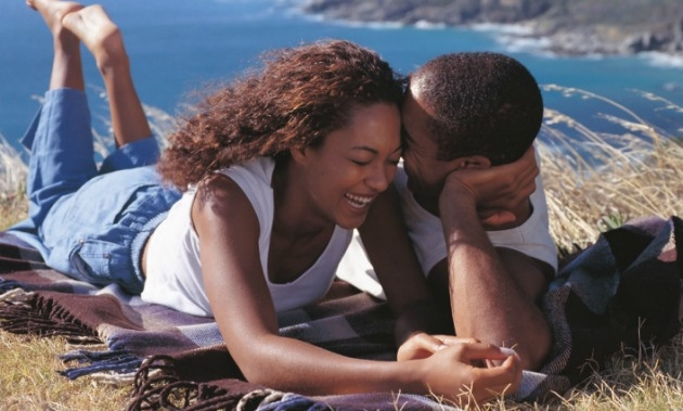 PHOTOS: 8 Things Men Do That Women Find Attractive