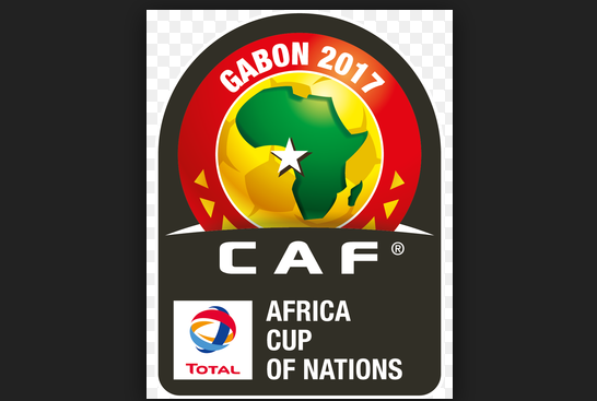 HAPPY FM LAUNCHES 'GHANA GO FOR GOLD' 2017 AFCON CAMPAIGN