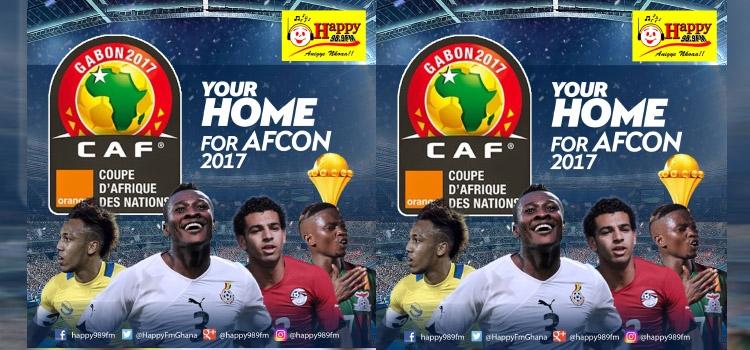 Afcon2016