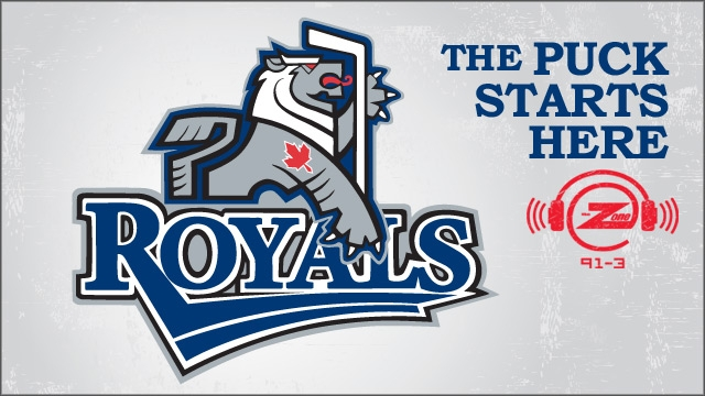 Royals Fall 4-2 At Thunderbirds, have 11 game win streak snapped.