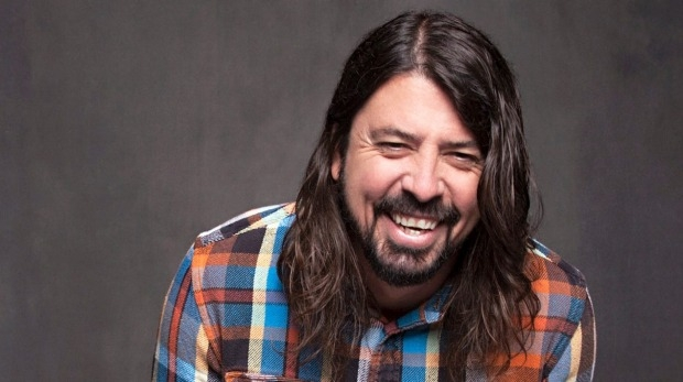 Dave Grohl leaves Foo Fighters?